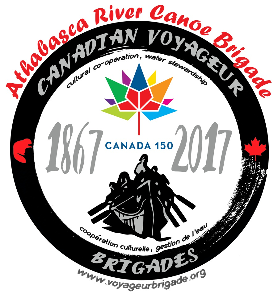 athabasca-river-cb